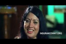 Chodnahindivideo