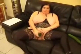 Xxx bhalu sex video full hd downlod