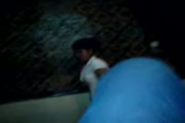 Bhalu janwar aurat sex video