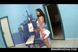 Sexywww.video.hindicom