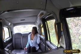 Sexebfvideo