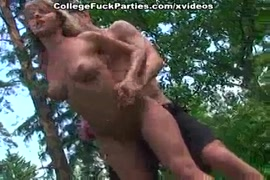 Fucking sexy college girls and cum in mouth.