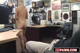 Sex वीडियो फुल hd