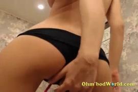 Sex rajasthani