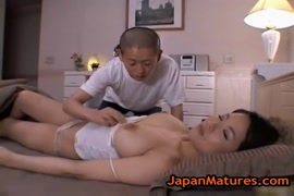 Masturbating on my bed and cumming inside while watching porn.