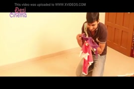 Madrasi bd sxye videos download