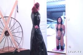 Www.sexxyy vidio.com