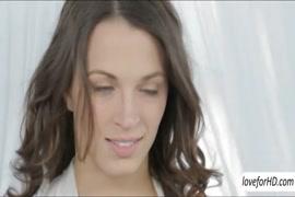 School lerki sex video