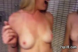 Young couple fuck in home and creampie after school.