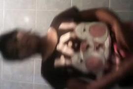 Wayral hindi sex video.com