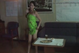Sapna chdriy nud phto