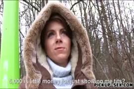 क्सक्सक्स पोर्न ओपन सेक्स वीडियो यूट्यूब