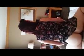 गवार सेक्स वीडियो
