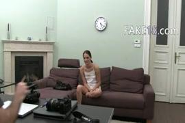 सेक्सी नंगी फोटो हिरोईन