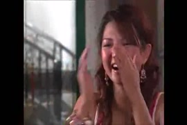 Seneleon xxxvideos hindi lengevage