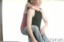 Chota lalka hindi xx hd videos