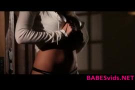 B.p.pichar.video