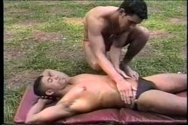Xxx sex vidio jabalpur