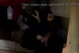 Xxx.videos jabalpur hindi