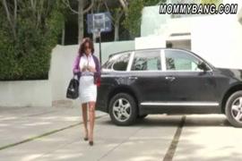 Sapna churdhi xxx video