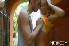 Hindi sex bhalu stories