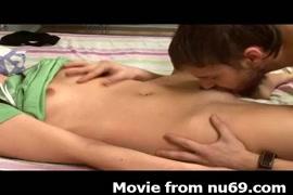 Https www.xvideos.com tags hindi hd