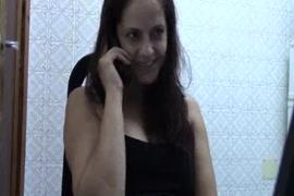 Sabita xxx video donlod