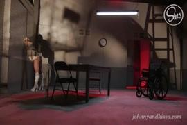 Sex video varsa usgaonkar