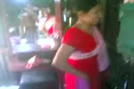 Janwar or ensan ke xxx sex videowww.com