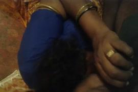Balatkar video.xxx