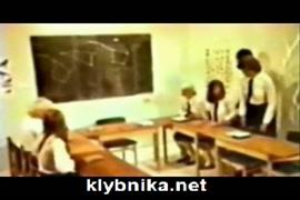 Asalil.video.xxx.com