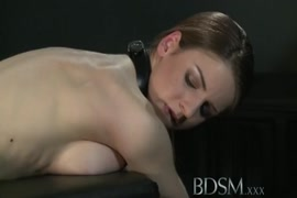 Teen anal xxx she wanted to see it the hard way.