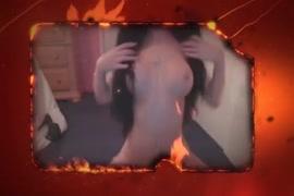 Marthi sxe videos