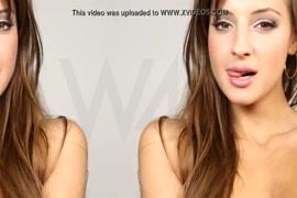 Bf xxx www ballia hindi xxx mp6 hd video