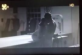 सेक्स किनारा वीडियो