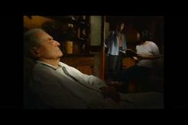 Marathi sex video mp4
