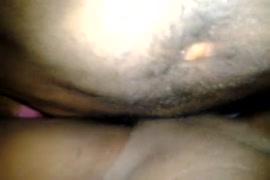 Ladki or janwar सेक्स वीडियो