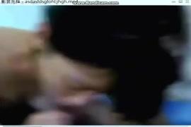 Sekcy video