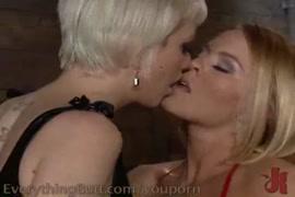 Zzz.sex.videos