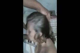 Hindi me sas kesath sex video..