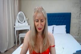 Ww.com sexxxx xxxx sex