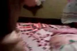 Aslil sexy video hindi