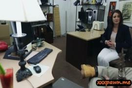 Bada saijhd video xxx.www.com