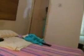 Babita pornxvideo