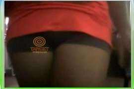 Seksee,video,mp,4donlod