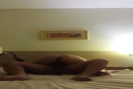 Natkhat pari nude