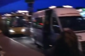 बाप सेक्स हॉट क्सक्सक्स वीडियोस