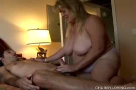 Sexy blonde slut wants to cum on my cock