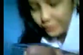 Sxey video hd