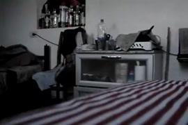 होट वीडीओ पीचर